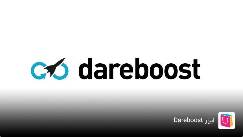 بررسی ابزار تست سرعت Dareboost